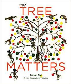 tree-matters