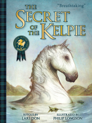 AA 17 Secret of the Kelpie.jpg