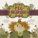 peg_bearskin