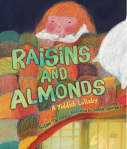 RaisinsandAlmonds