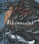 Takannaaluk_FINAL_cover_1600x